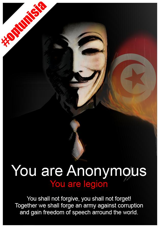 free tunisia